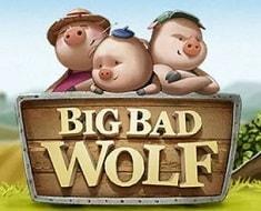 https://slot-v-casino.net/wp-content/uploads/2020/11/big-bad-wolf-slot-v-casino-150x150.jpg