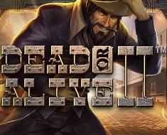 https://slot-v-casino.net/wp-content/uploads/2020/11/dead-or-alive-2-slot-v-casino-150x150.jpg