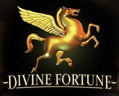 https://slot-v-casino.net/wp-content/uploads/2020/11/divine-fortune-slot-v-casino-150x150.jpg