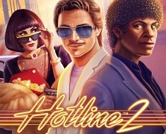 https://slot-v-casino.net/wp-content/uploads/2020/11/hotline-2-slot-v-casino-150x150.jpg