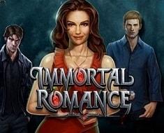 https://slot-v-casino.net/wp-content/uploads/2020/11/immortalromance-slot-v-casino-150x150.jpg