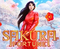 https://slot-v-casino.net/wp-content/uploads/2020/11/sakura-fortuna-slot-v-casino-150x150.jpg