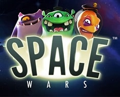 https://slot-v-casino.net/wp-content/uploads/2020/11/space-wars-slot-v-casino-150x150.jpg